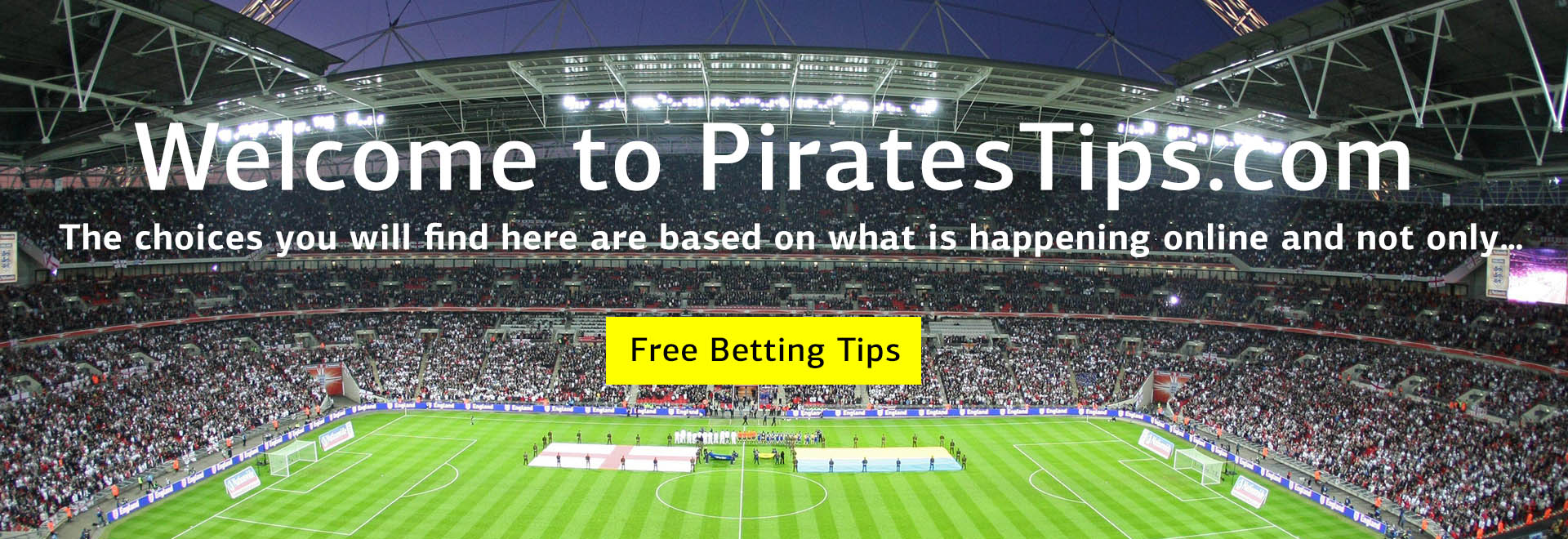 Piratestips The choices you will find here are based on what is happening online and not only..